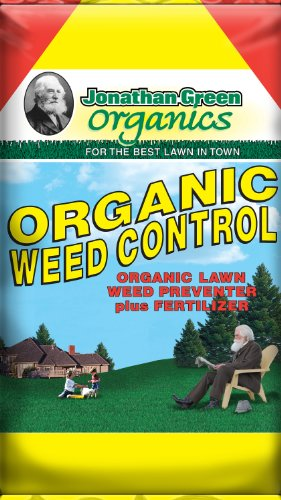 jonathan-green-11585-organic-weed-control-plus-fertilizer-50-pound