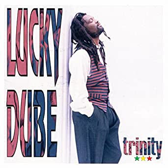 Download download: lucky dube my brother, my enemy mp3 song download.