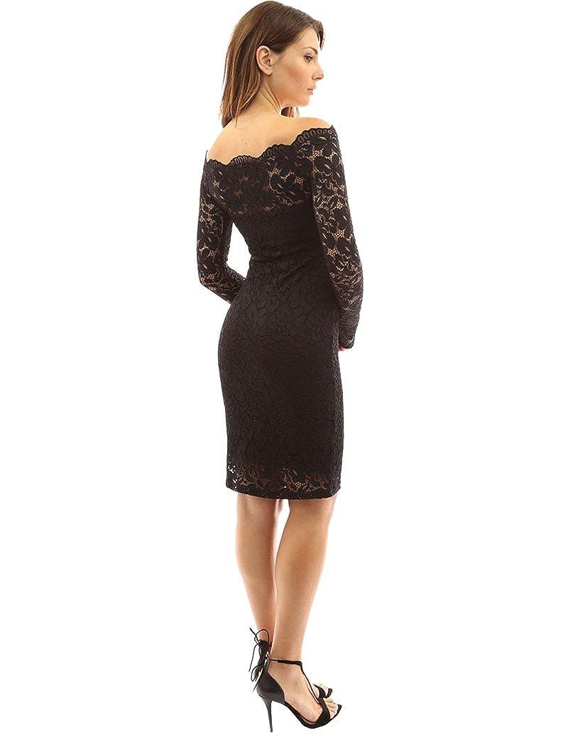ca8089cc557d White Tight Lace Prom Dress - raveitsafe
