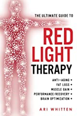 "Red Light Therapy -- Miracle ""Drug""?                       If there were a pill that was scientifically proven to help you look 10 years younger, lose fat, improve hormonal health, fight pain and inflammation, increase strengt..."