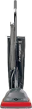 SANITAIRE EUKSC679J Upright Commercial Vacuum Cleaner