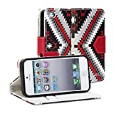 Gmyle Iphone 5s Cases