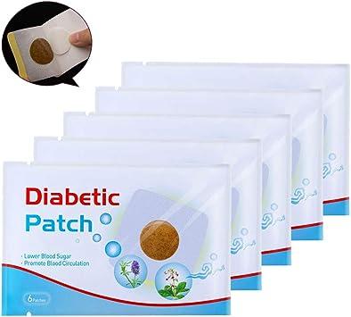 Hierbas Tianqi para el control de la diabetes