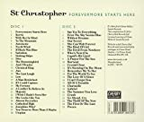 Forevermore Starts Here ~ The Anthology 1984-2010 /  St Christopher