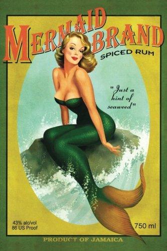 Buy spiced rum brands