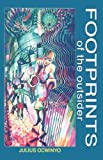 Footprints of the Outsider, Julius Ocwinyo, 9970023438