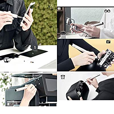 Wowstick Electric Power Screwdriver Mini Portable Electric Screw Driver For Laptop PC Cellphone Small Devices Repair Tools …