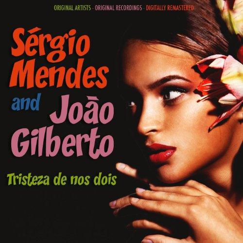 ... Tristeza de Nos Dois (Remastered)