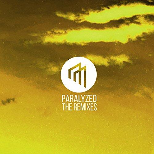 Kill FM - Paralyzed (TORN Remix)