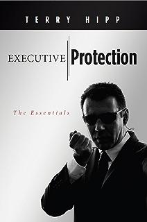 amazon com the modern bodyguard the manual of close protection rh amazon com vip close protection training manual VIP Protection Courses