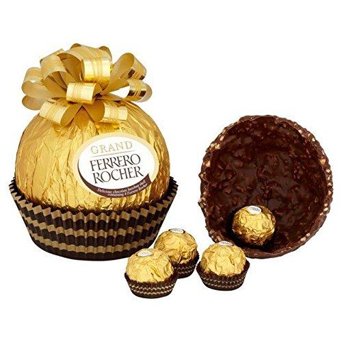 ferrero-rocher-mega-grand-85-ounce-milk-chocolate-hazelnut