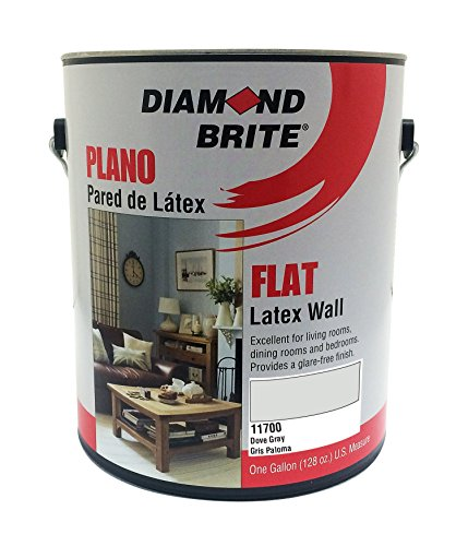 diamond-brite-paint-11700-1-gallon-flat-latex-paint-dove-grey