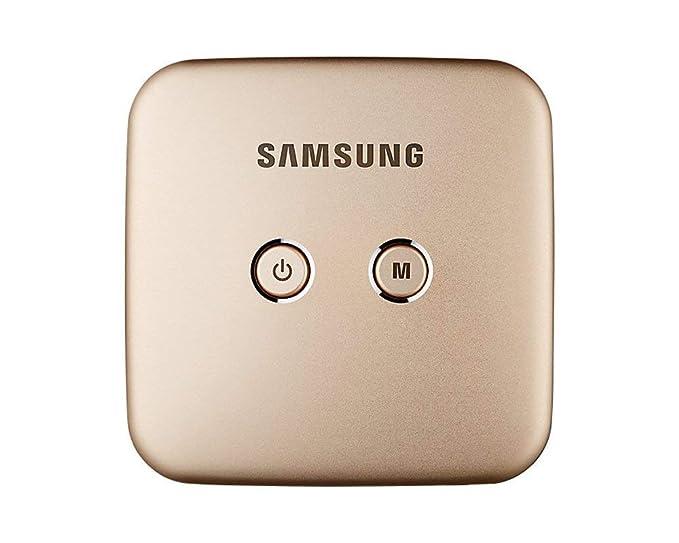 Samsung Smart Beam Mini proyector portátil con conexión Wi-Fi ...