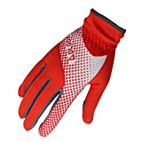Best Good Gift Climbing Gloves - riding gloves Refers to the outdoor sport climbing Review