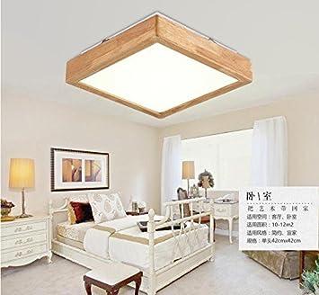 hängende beleuchtung im handwerker stil gbyzhmh deckenleuchten kronleuchter hängende licht für flur schlafzimmer küche kinderzimmer wohnzimmer mit flur