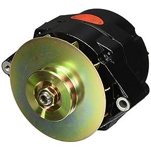Powermaster 57294 Alternator
