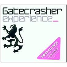 Gatecrasher: Experience