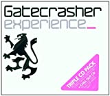 Gatecrasher Experience 2002