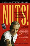 Kyпить Nuts!: Southwest Airlines' Crazy Recipe for Business and Personal Success на Amazon.com