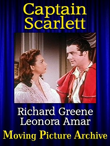 scarlett a hood romance - 8