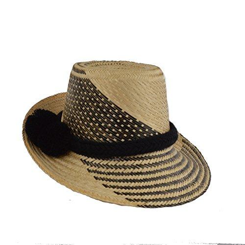 Premium Wayuu Handmade Straw 3610 Hats EXxqw7Hqa