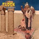 Heaven Bound-The Lost Album