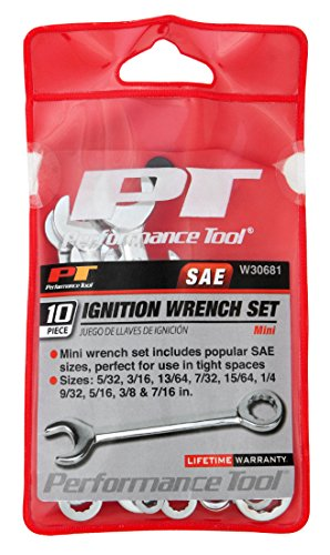 ignition tools - 4