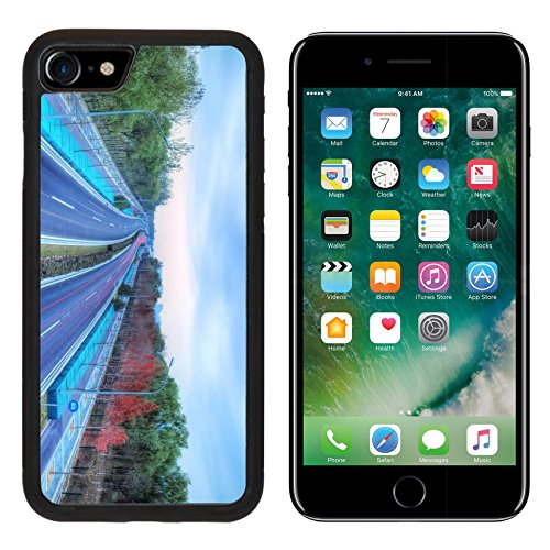 msd-premium-apple-iphone-7-iphone7-aluminum-backplate-bumper-snap-case-image-id-4884530-hdr-highway-