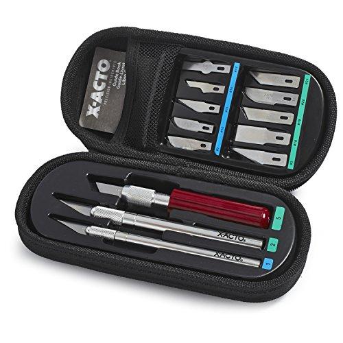 x-acto-compression-basic-knife-set