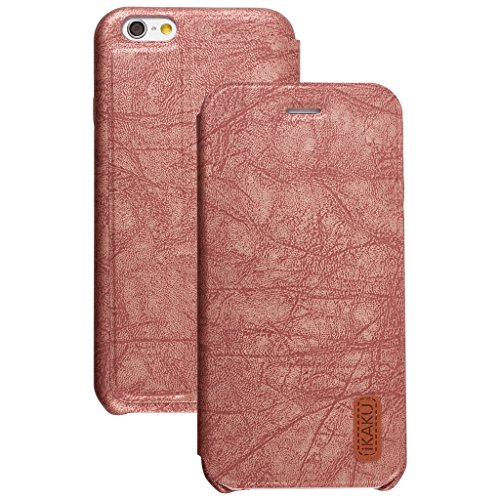 Brand New Apple iphone 6s Case cover, Apple iPhone 6s Bronze Designer Style Wallet Case Cover
