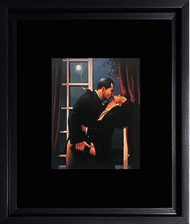 24 x 30 3X Linen/13.0oz Masterpiece Artist Canvas 42156 Vincent PRO 7//8 Deep Vintage Oil Primed