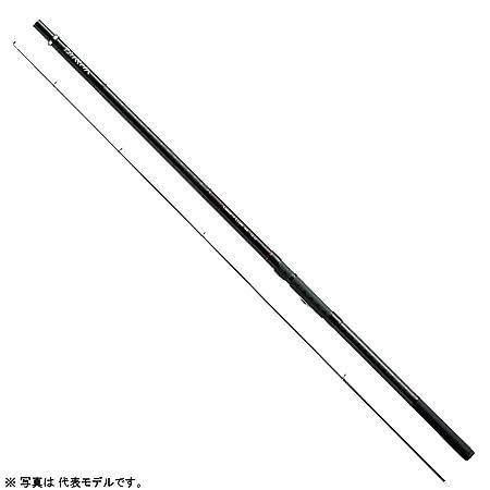 ダイワ(Daiwa)磯竿スピニングリバティクラブ磯風3-53遠投・K釣り竿の画像