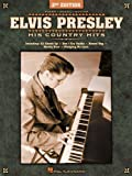 Elvis Presley: His Country Hits, Elvis Presley, 063401479X
