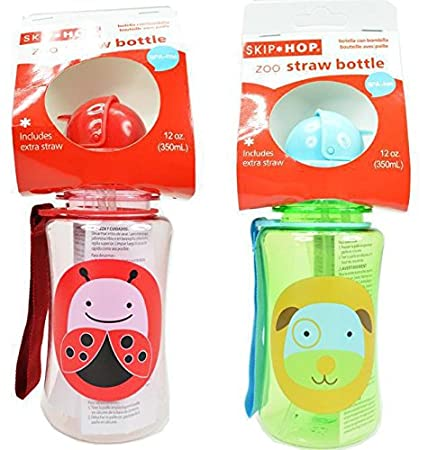 Amazon.com: Baby tazas Niños Dibujos Animados Animales ...
