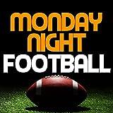 monday night football theme - Monday Night Football Theme (Cover)