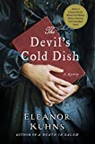 The Devil's Cold Dish: A Mystery (Will Rees Mysteries)