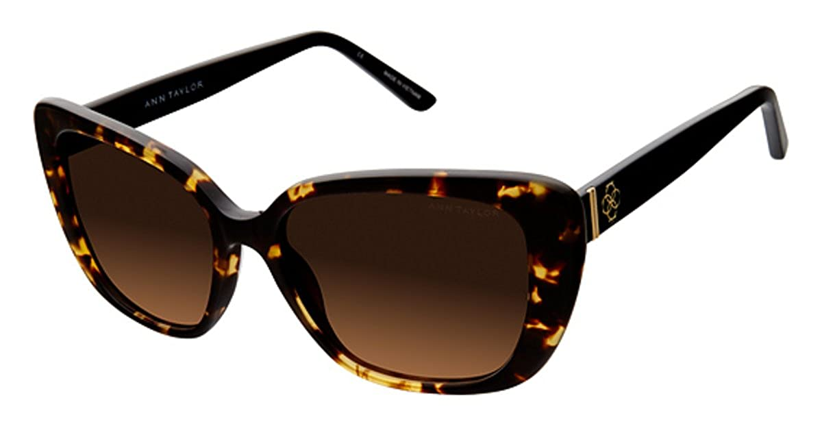 Ann Taylor Womens ATP903 Sunglasses