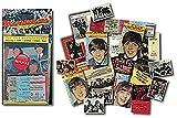 The Beatles - Memorabilia Pack
