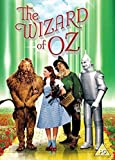 Wizard Of Oz 75Th Anniversary [Edizione: Regno Unito] [Import anglais]