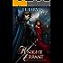 Knight Errant (Highland Passage Book 2)