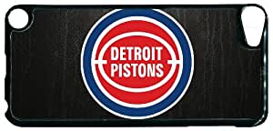 Detroit_Pistons_Old Warrior Collection Apple iPod 5th Generation.