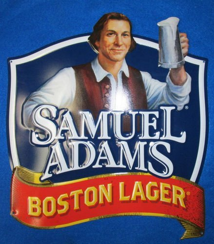 samuel-adams-raise-the-stein-pub-sign