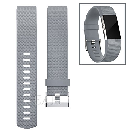 Fitbit Special Replacement Charge2 different