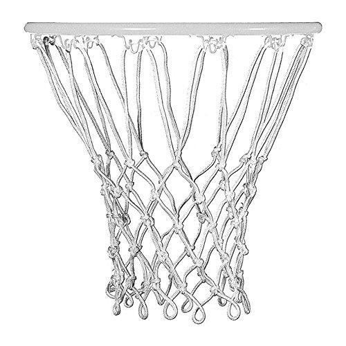 Schiavi Sport - ART 2511, Reti Basket Anti Whip, A Paio