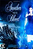 Another Way to Bleed, Susan Harris, 1490917705