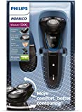Philips Norelco Shaver 5300 S5203/81