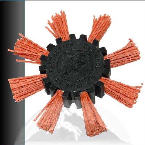 nylonb rste bohrmaschine industriewerkzeuge ausr stung. Black Bedroom Furniture Sets. Home Design Ideas
