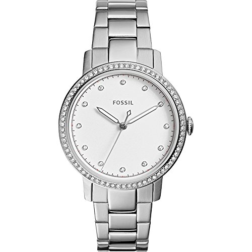 Fossil-Neely-Three-Hand-Watch