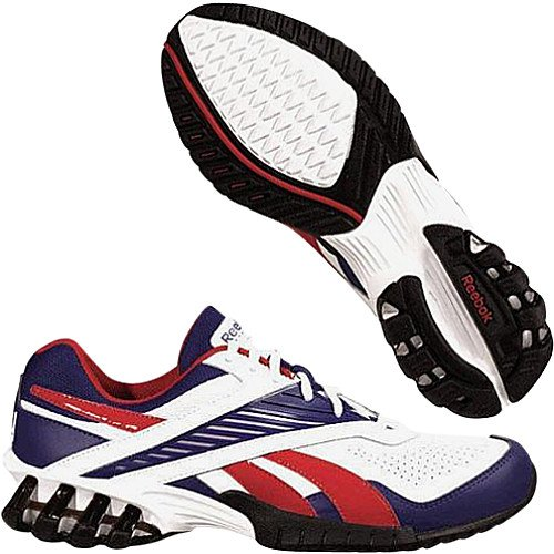 3105723ef71 Amazon.com  Reebok Men s Pro Flexride Sports Conditioning Shoe  Shoes
