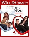 Buy Will & Grace: Best Of Friends & Foes [DVD]